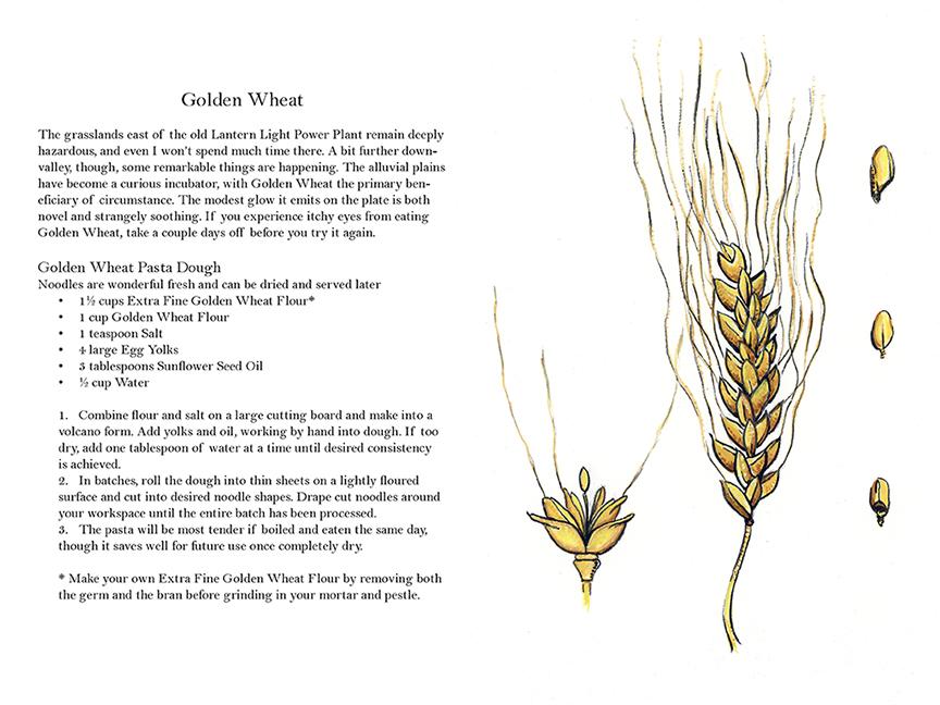 Blue_Cookbook2314_Golden Wheat_web