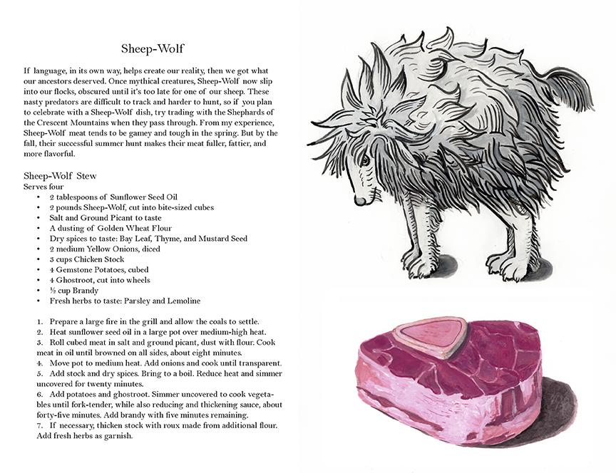 Blue_Cookbook2314_Sheep Wolf_web