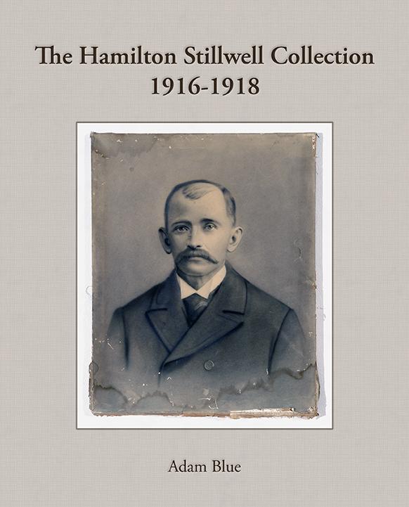 Blue_Hamilton Stillwell Cover_Web