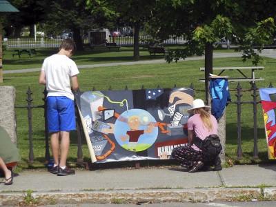 2015 Teen Street Art AVA Web 2