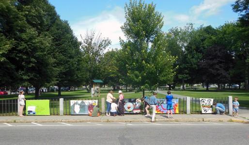2015 Teen Street Art AVA Web