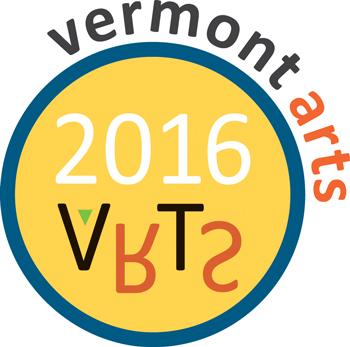 VermontArts2016ColorWeb